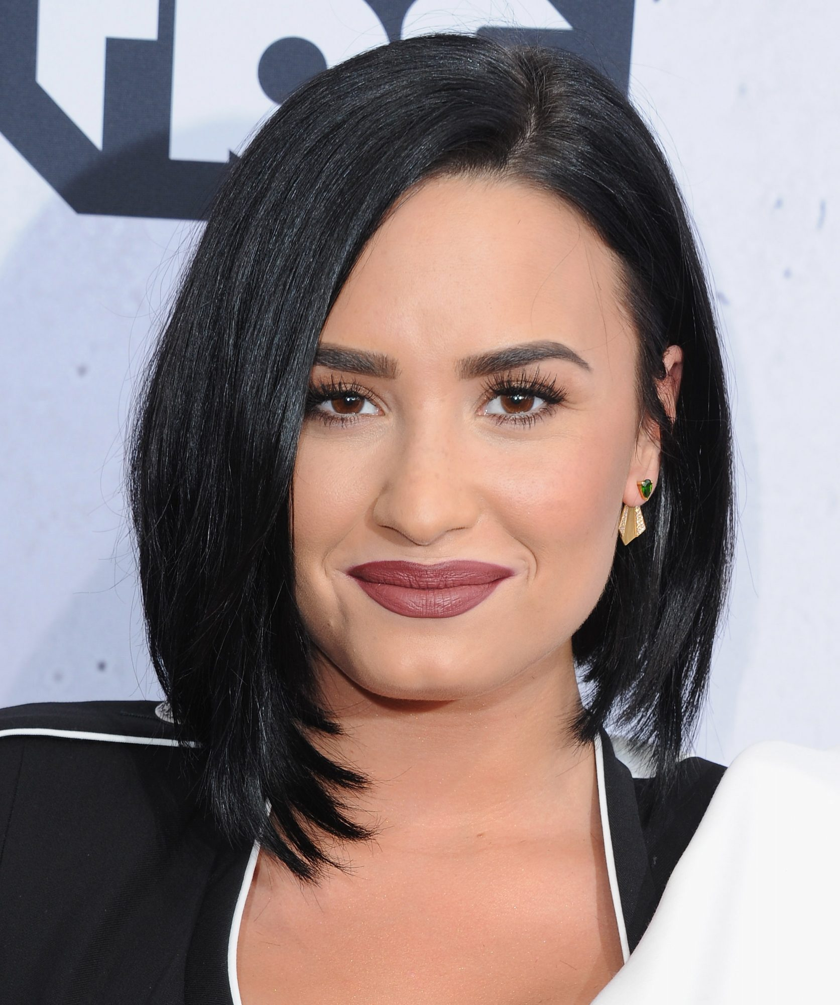 Demi Lovato Is The Body Positive Hero We Deserve