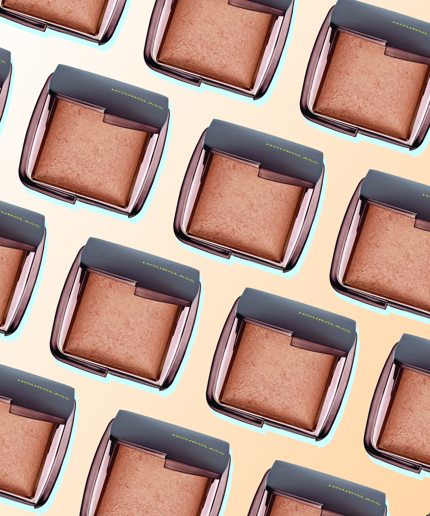 5 Perfect Dupes That'll Make You And Your Wallet Happy
