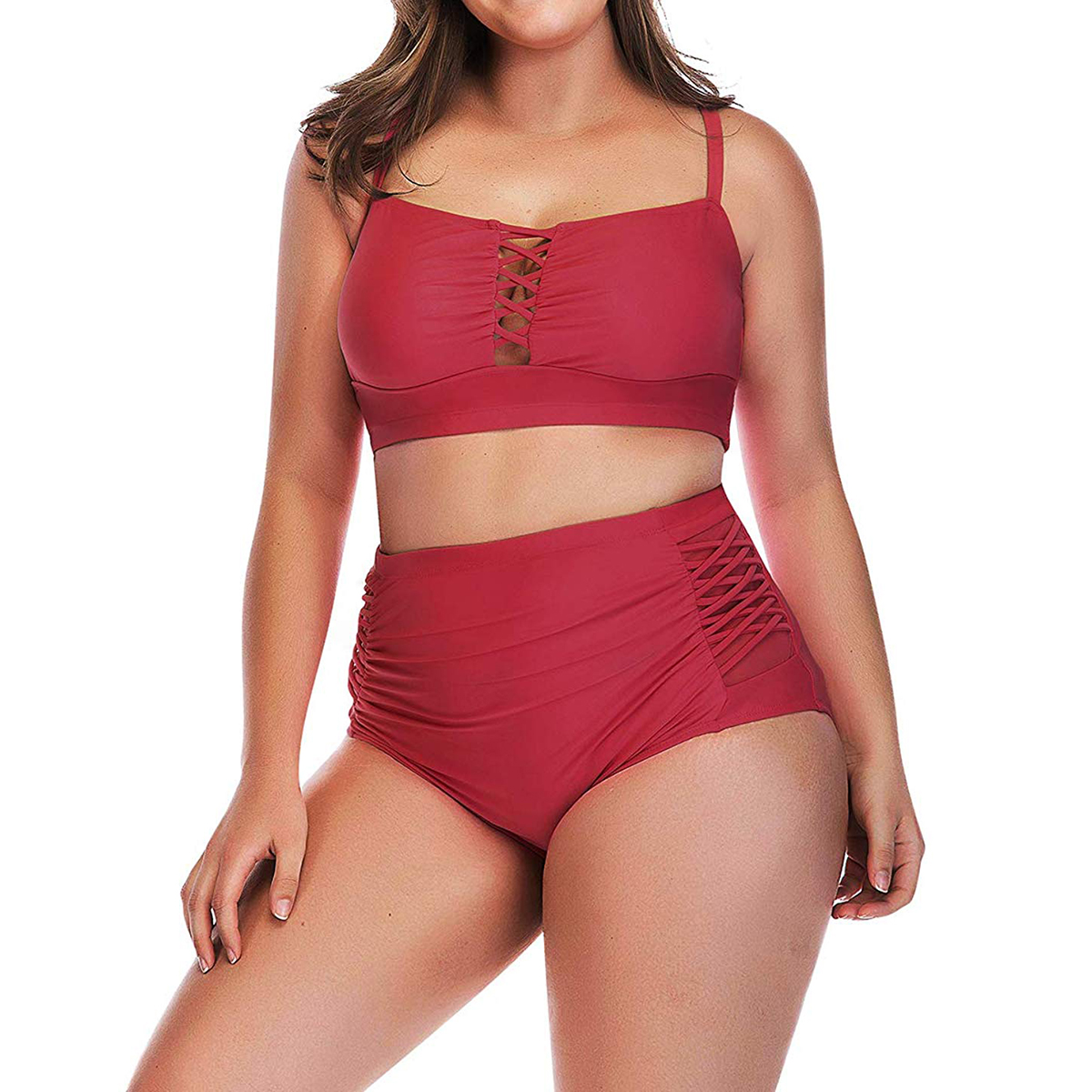 yomoko-womens-bandage-swimsuit