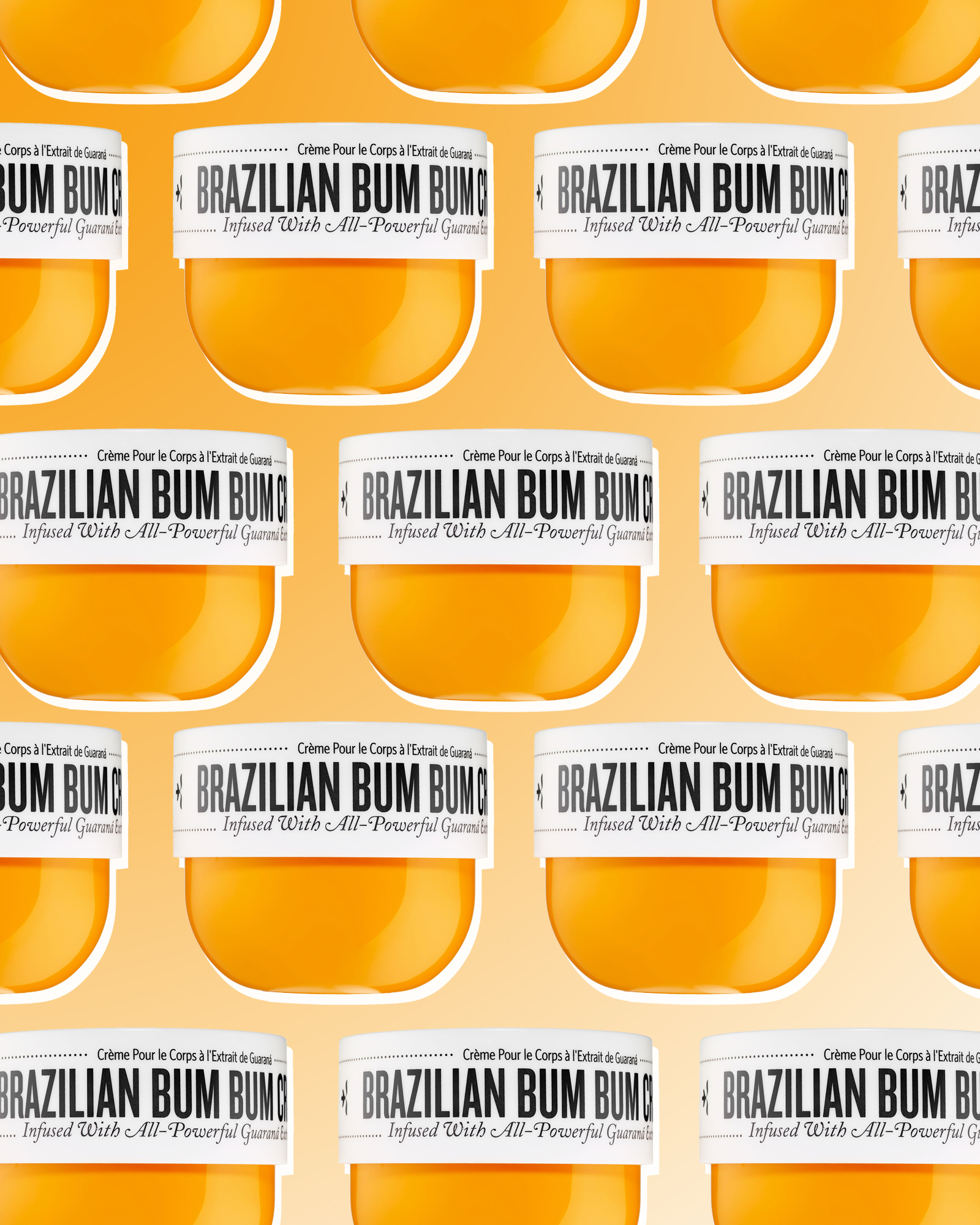 I Tried It: Brazilian Bum Bum Cream