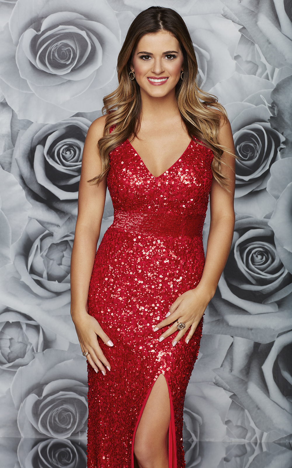 This Is What Happened When JoJo Fletcher Told Her Brothers She Was Going to Be the Next <em>Bachelorette</em>