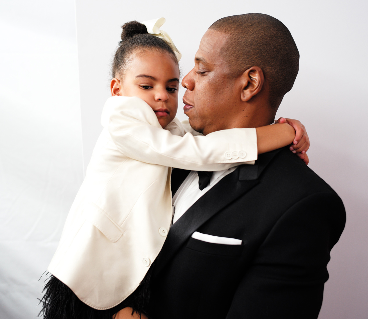 Mandatory Credit: Photo by David X Prutting/BFA/REX/Shutterstock (5712346da)