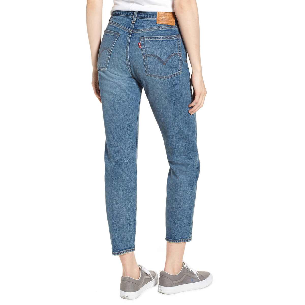 jeans-for-flat-butt-levis-wedgie