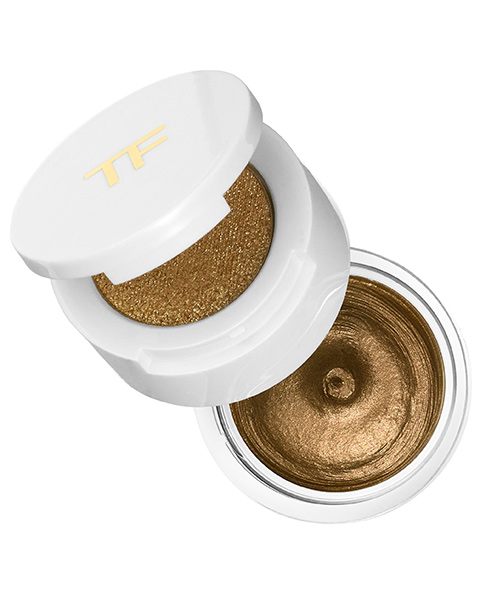 Tom Ford Cream and Powder Eyeshadow