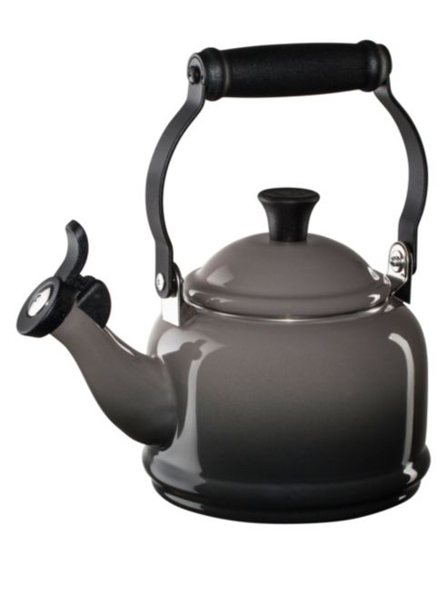 Le Creuset 1.25 Quart Demi Kettle