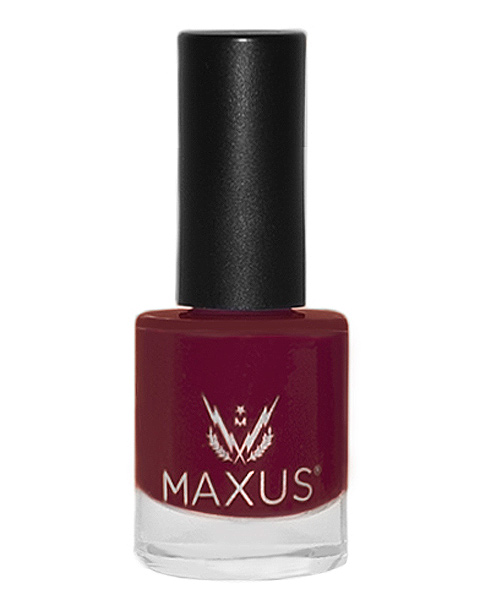 Maxus Empower Nail Polish