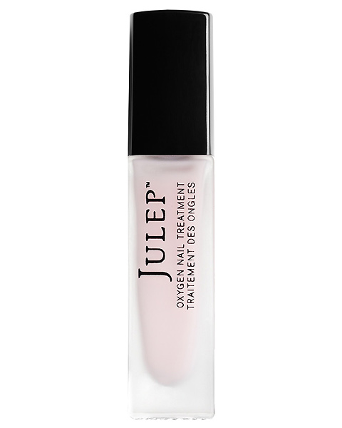 Julep Oxygen Nail Treatment