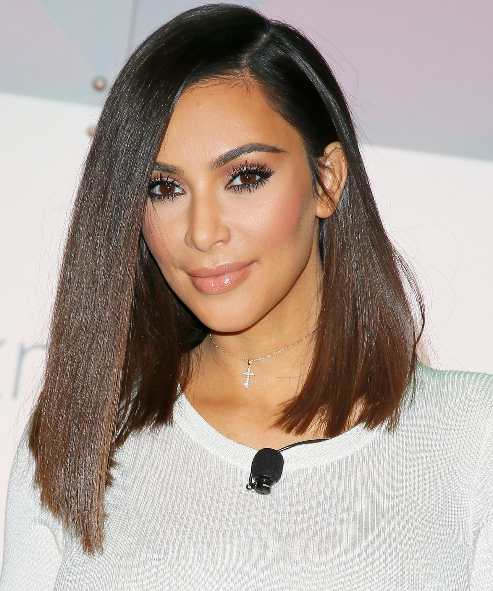 Kim Kardashian West Shares Her 5 Favorite Nutritious and Fun Snacks for Daughter North