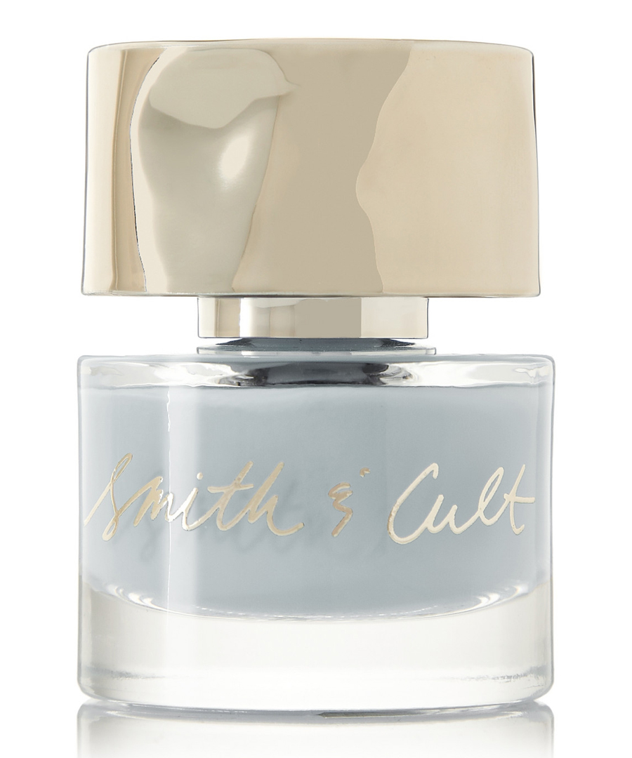 <p>Smith & Cult Nail Polish in Subnormal</p>