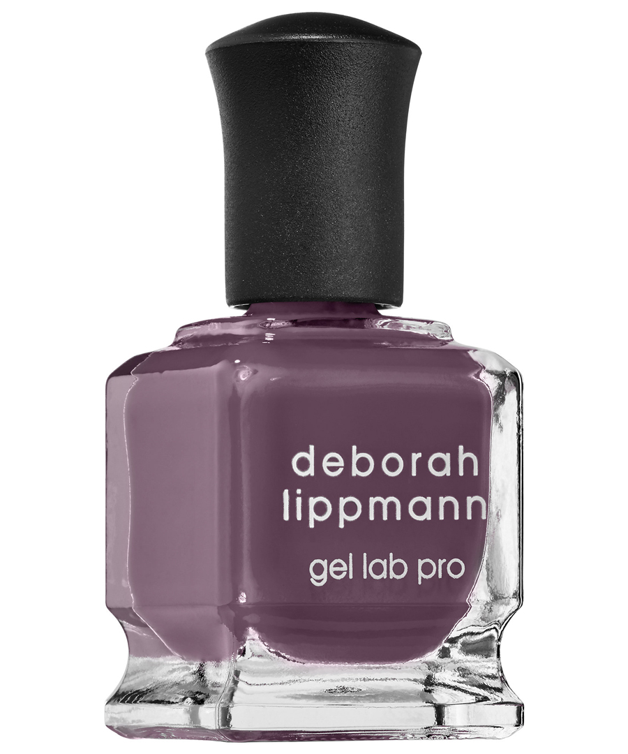 <p>Deborah Lippmann Gel Lab Pro Nail Polish in Love Hangover</p>