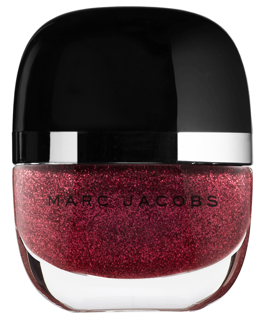 <p>Marc Jacobs Enamored Hi-Shine Nail Polish in Surrender Dorothy</p>