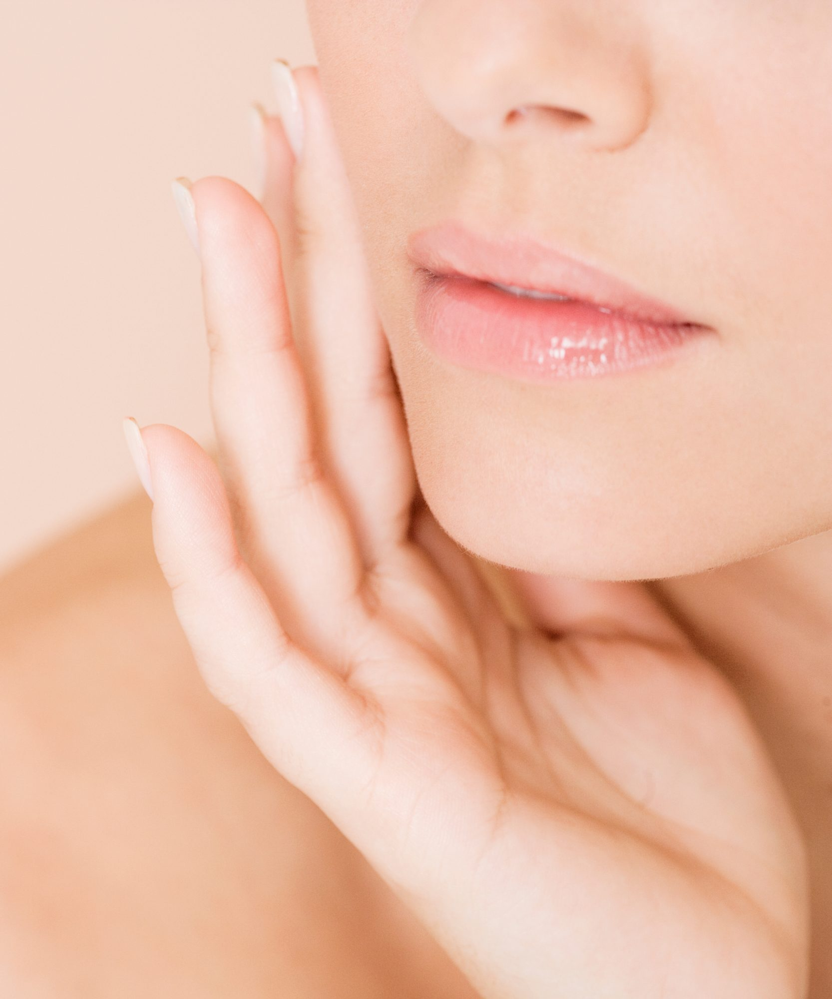 What Causes Rogue Facial Hairs to Grow? We Have The Answer