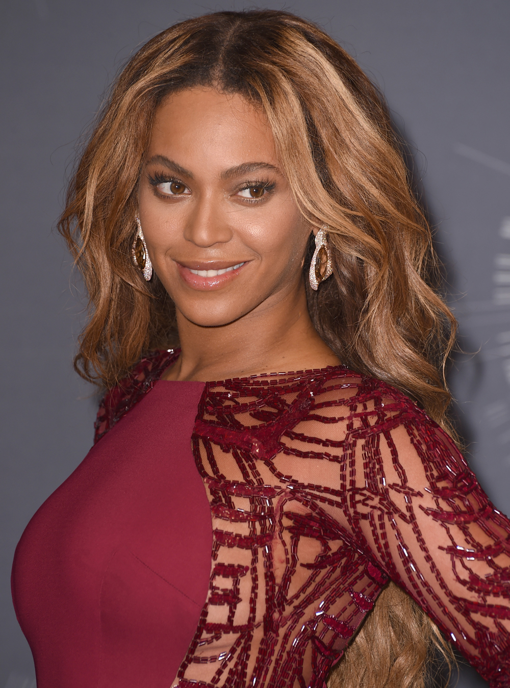 Beyonce\'s Best Hair Moments | InStyle.com