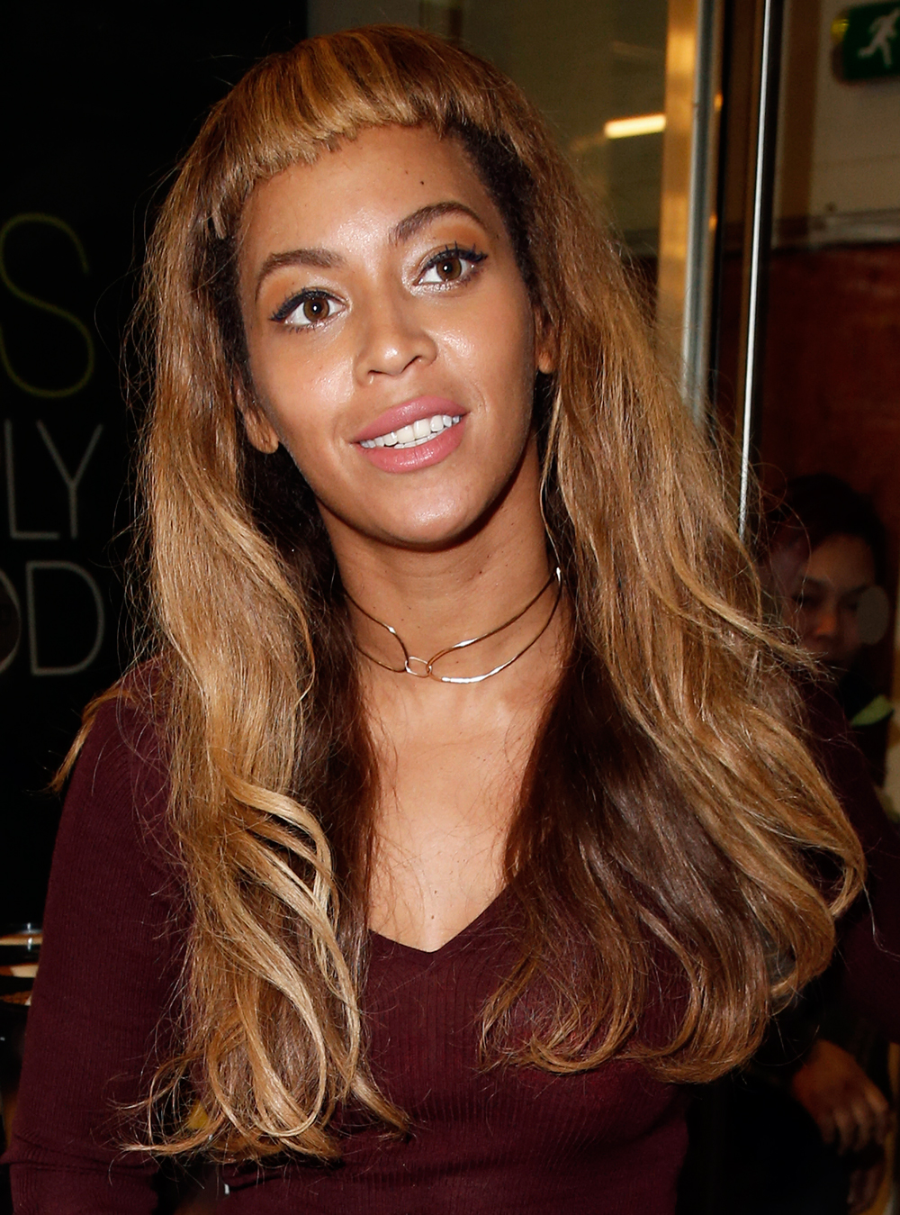 beyonce-with-blonde-hair