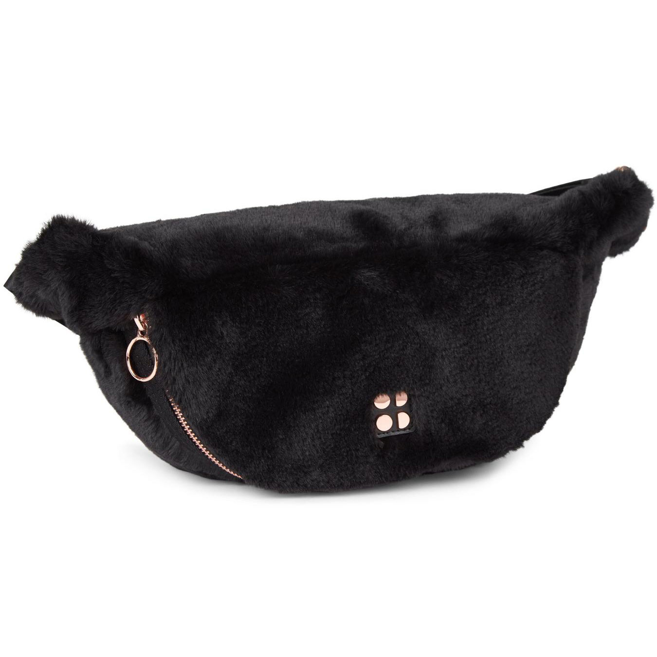 Sweaty Betty Fur Bum Bag