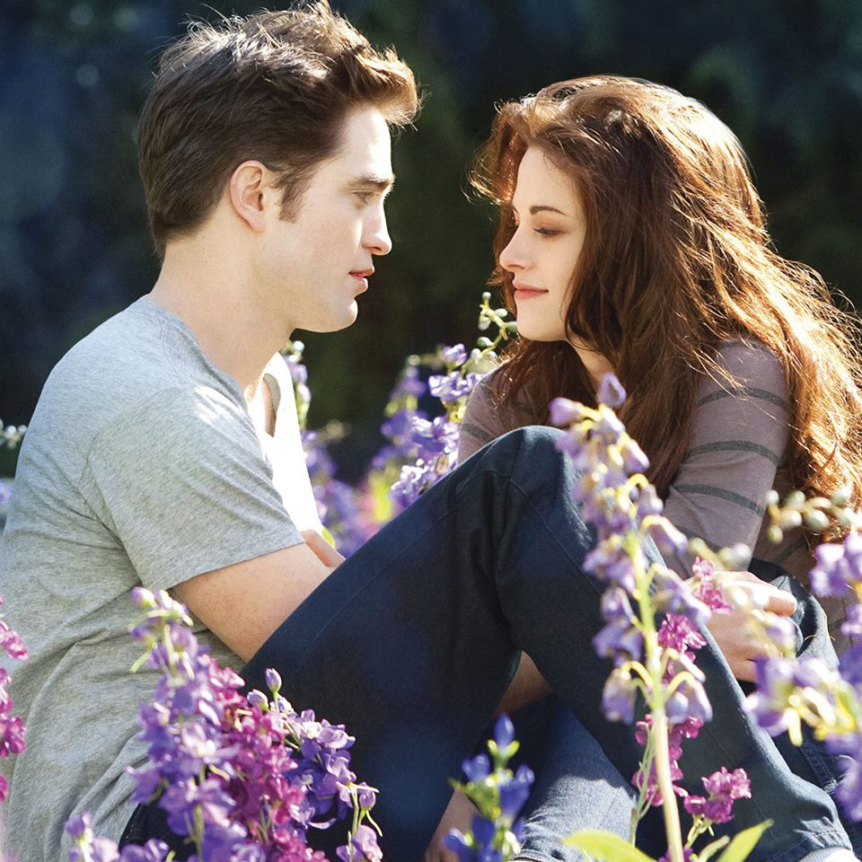 Twilight Movie Series Props And Costumes Auction Sale