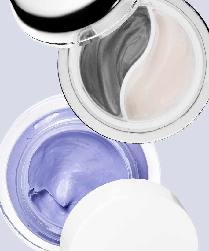 8 Night Creams to Help You Wake Up with Perfect Skin