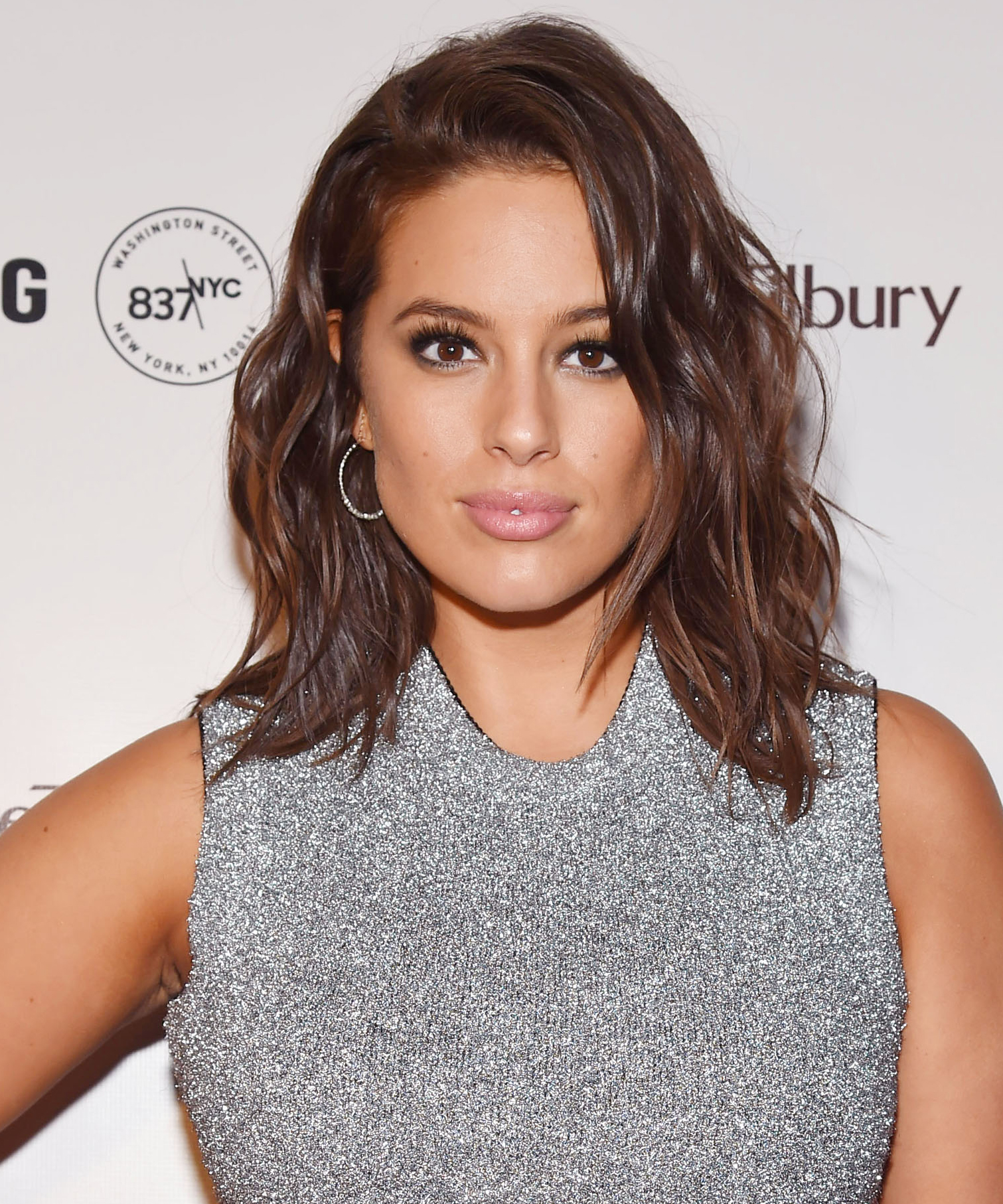 Www Ashly: 4 Of Ashley Graham's Secrets To Shopping Online Like A Pro