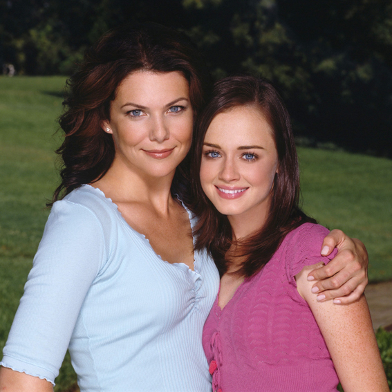 Want to Visit Stars Hollow IRL? Here's Your Ultimate <em>Gilmore Girls</em> Road Trip Guide