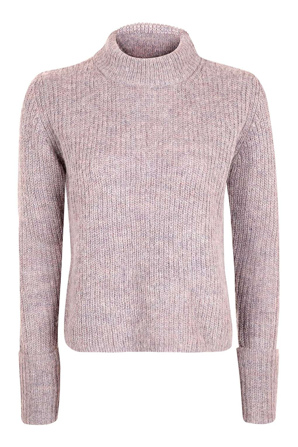 Sweater embed