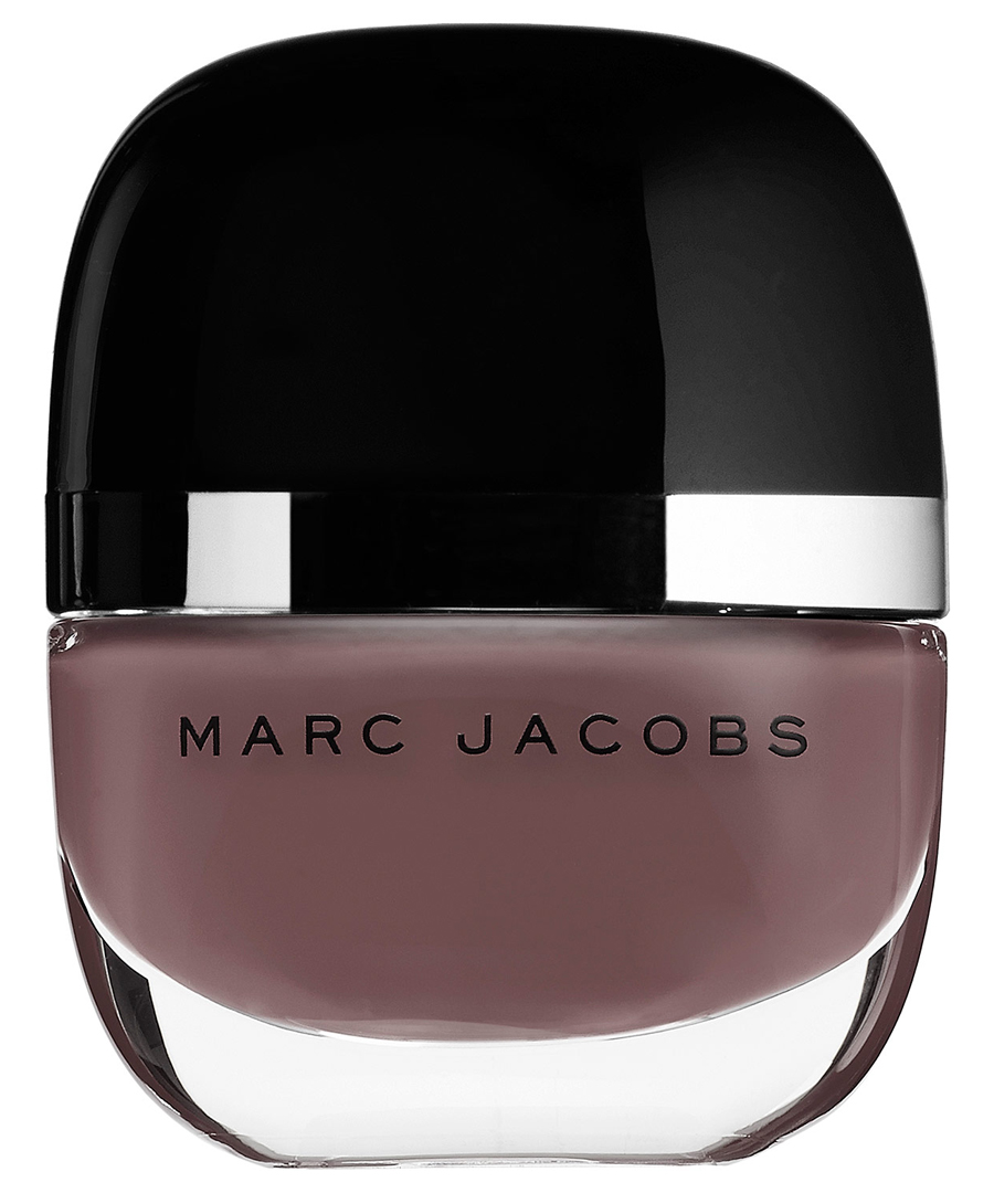 <p>Marc Jacobs Beauty Hi-Shine Nail Lacquer In Delphine</p>