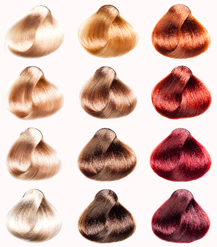 Everything You Need to Know About Coloring Your Hair with Box Dye, Straight from the Pros