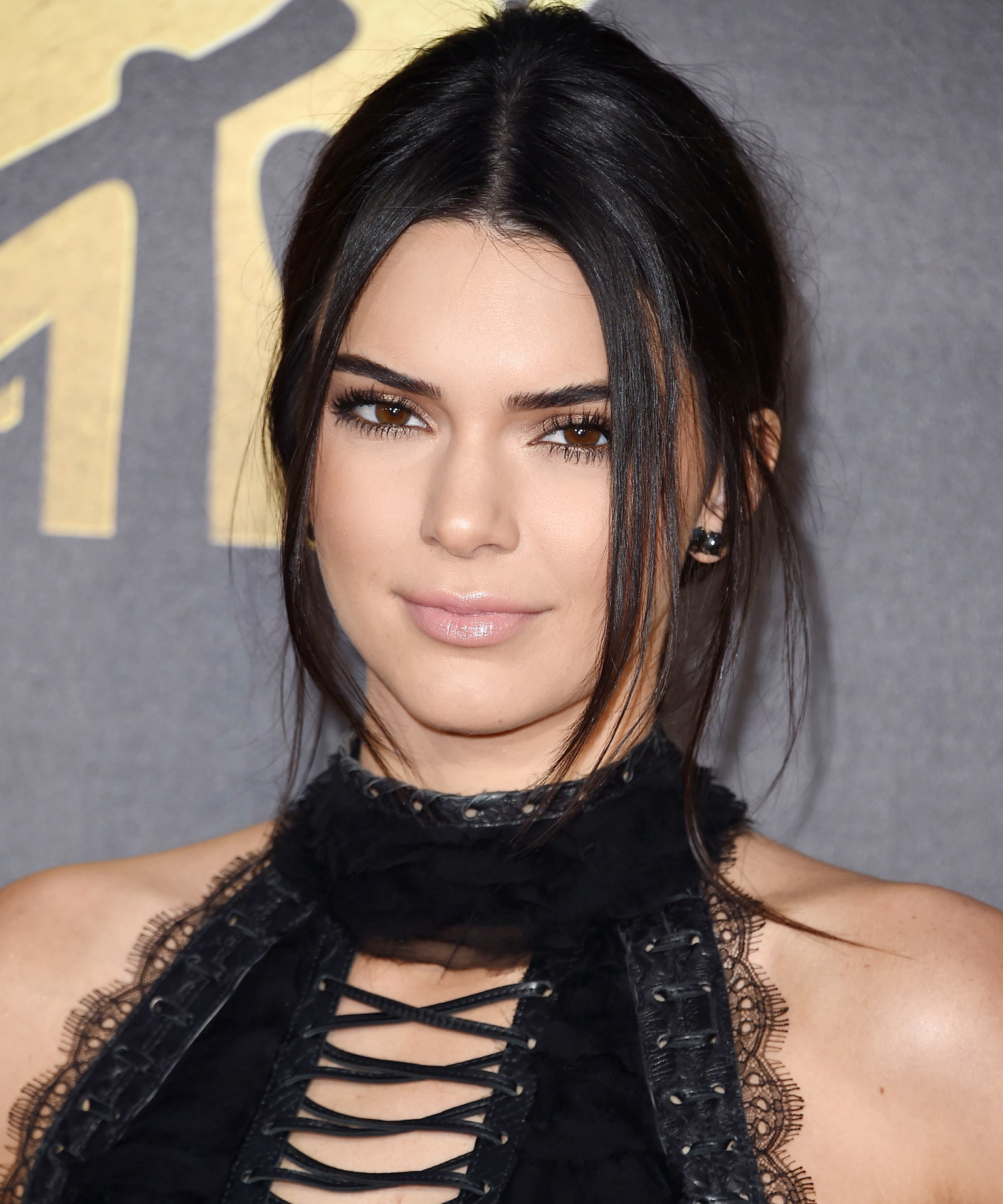 Kendall Jenner Travel Plans - LEAD