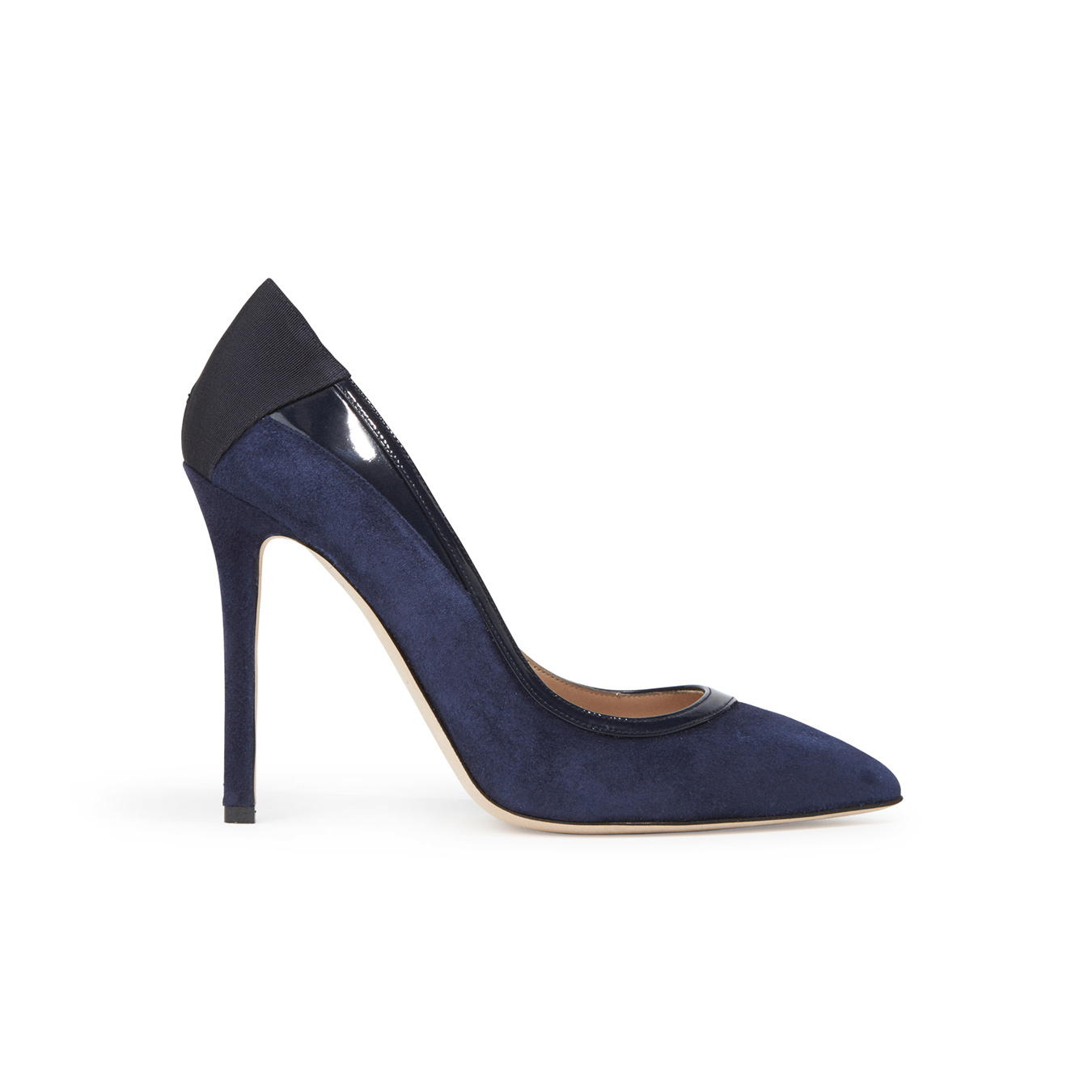 Zac Posen Pumps