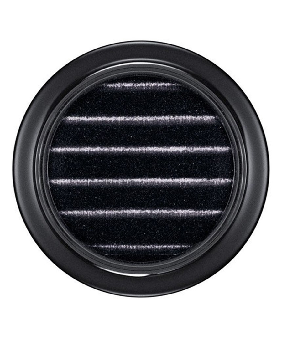 MAC Spellbinder Eyeshadow in Retrograde