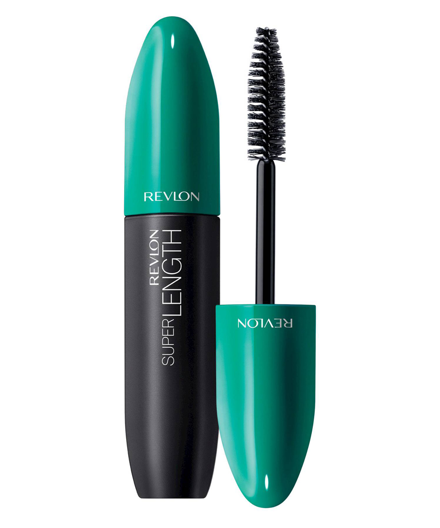 Revlon SuperLength Mascara