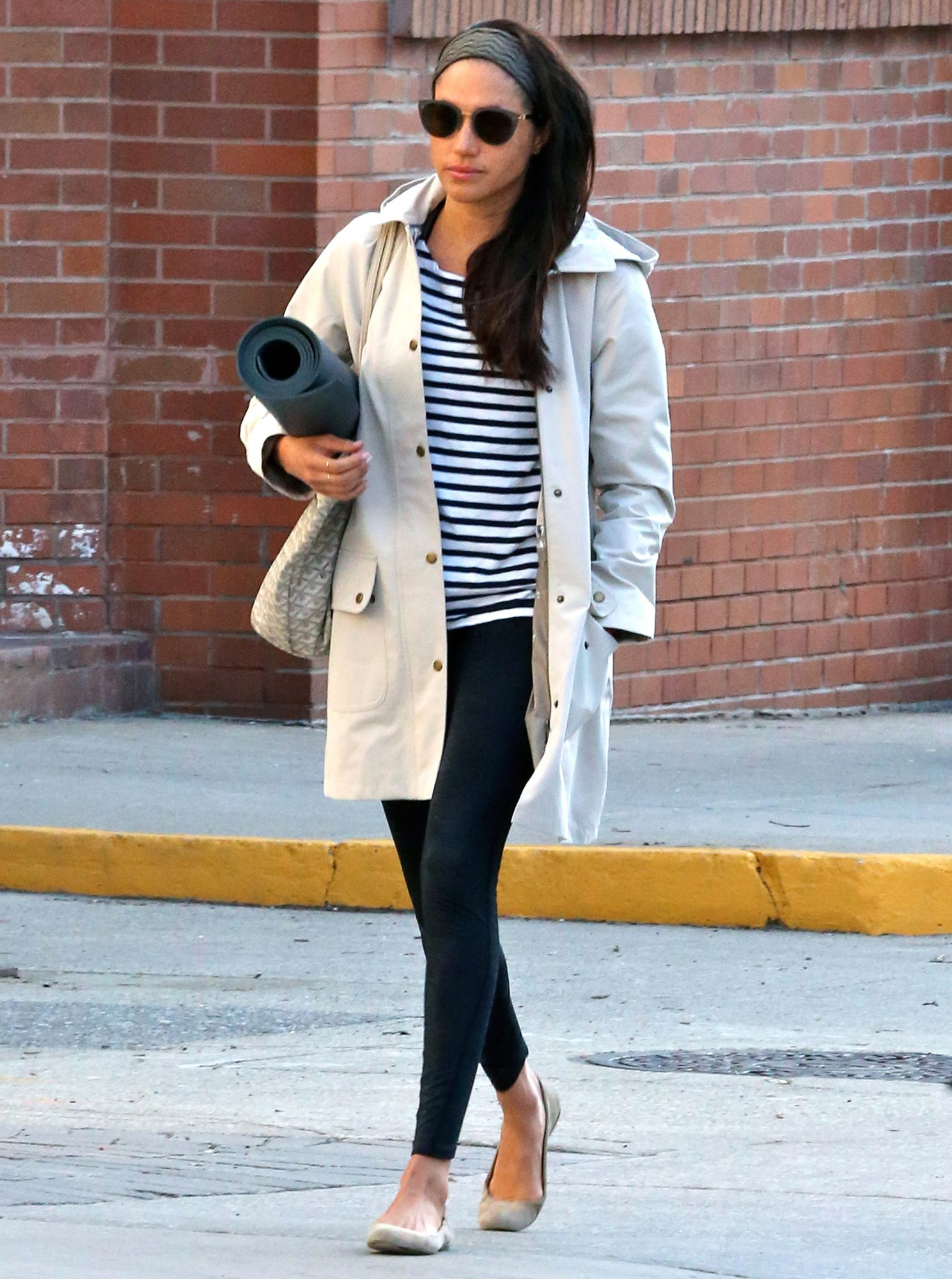 Meghan Markle 39 S Best Style Moments