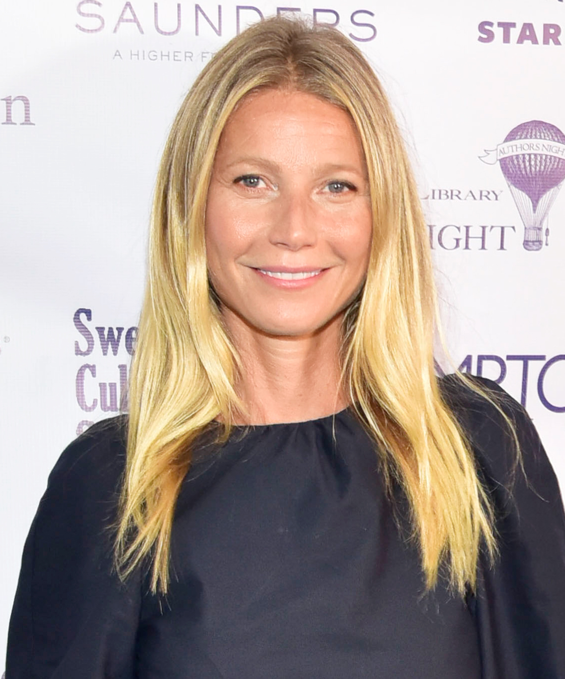 Gwyneth Paltrow's Wellness Philosophy, in 10Quotes