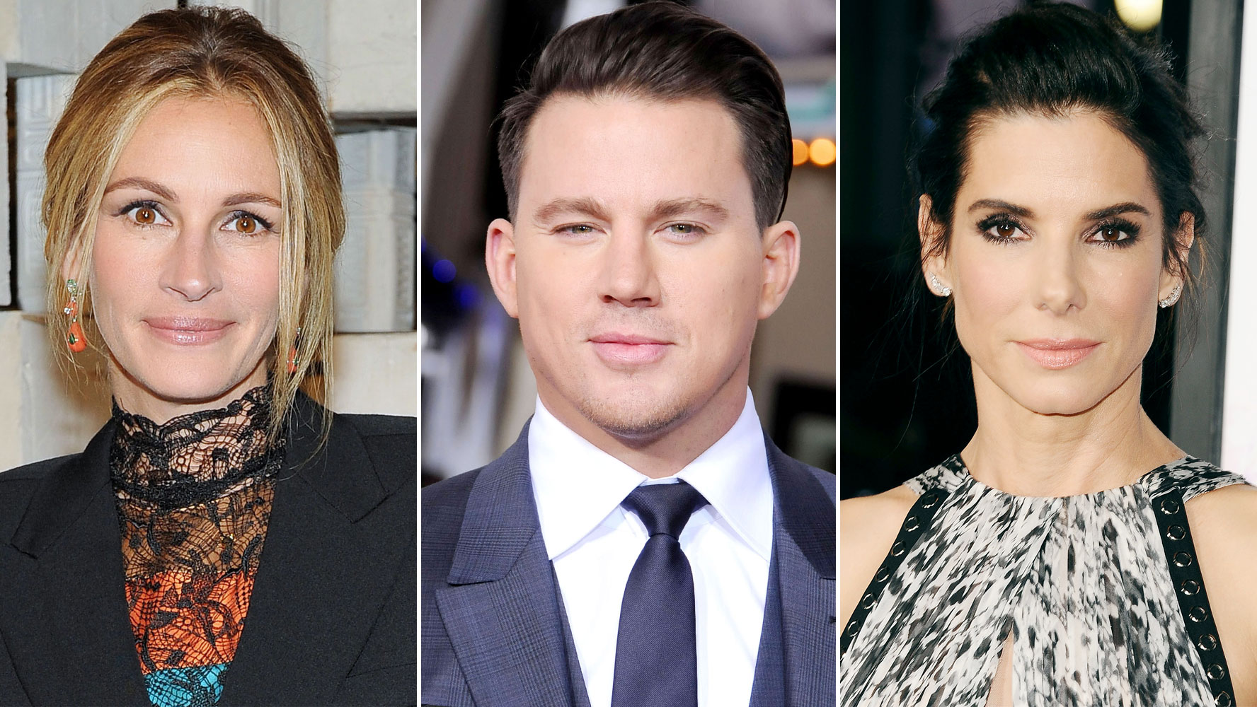15 Celebrities Whose Hidden Musical Talents Will Surprise You