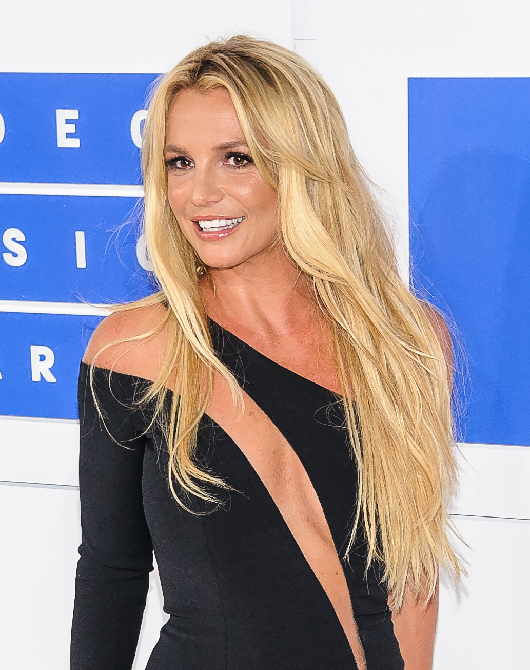 Britney Spears's Sons Are All Grown Up in Hilarious ...