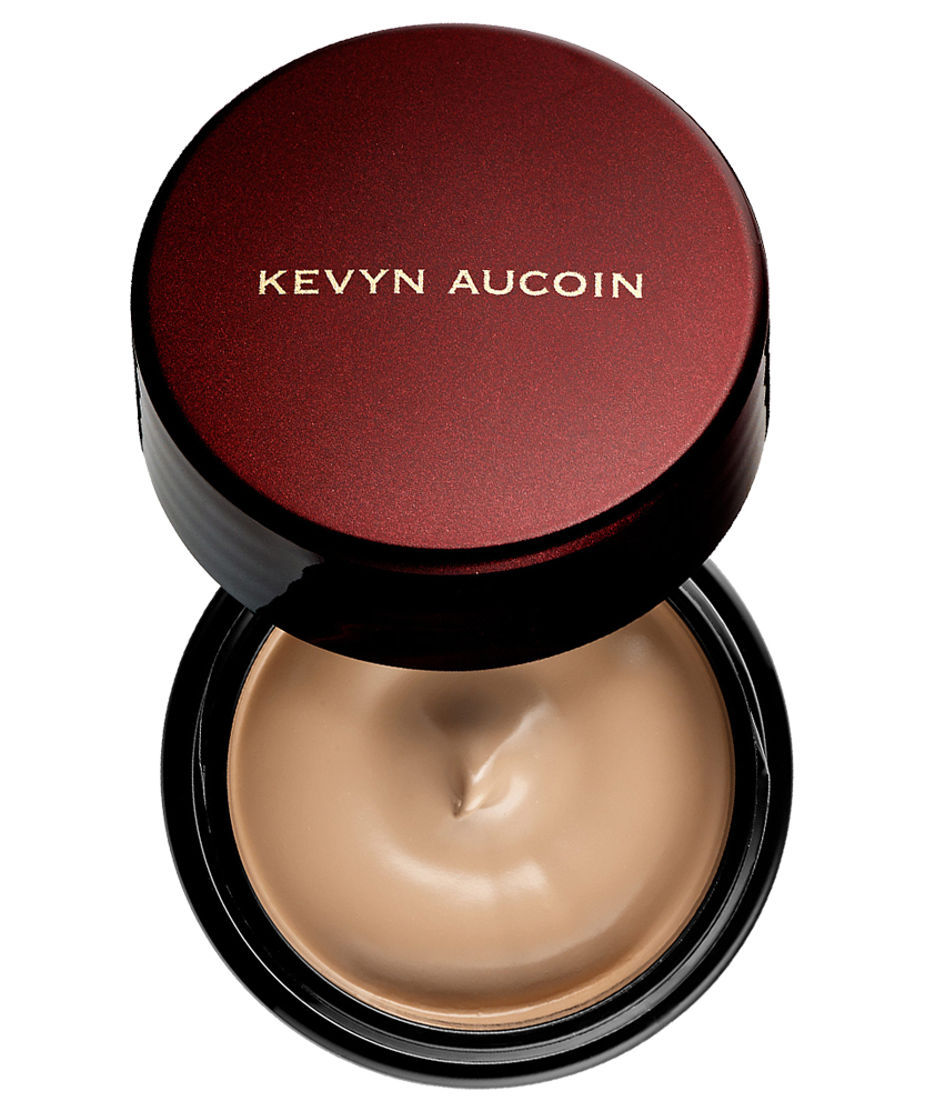 <p>Kevyn Aucoin The Sensual Skin Enhancer </p>