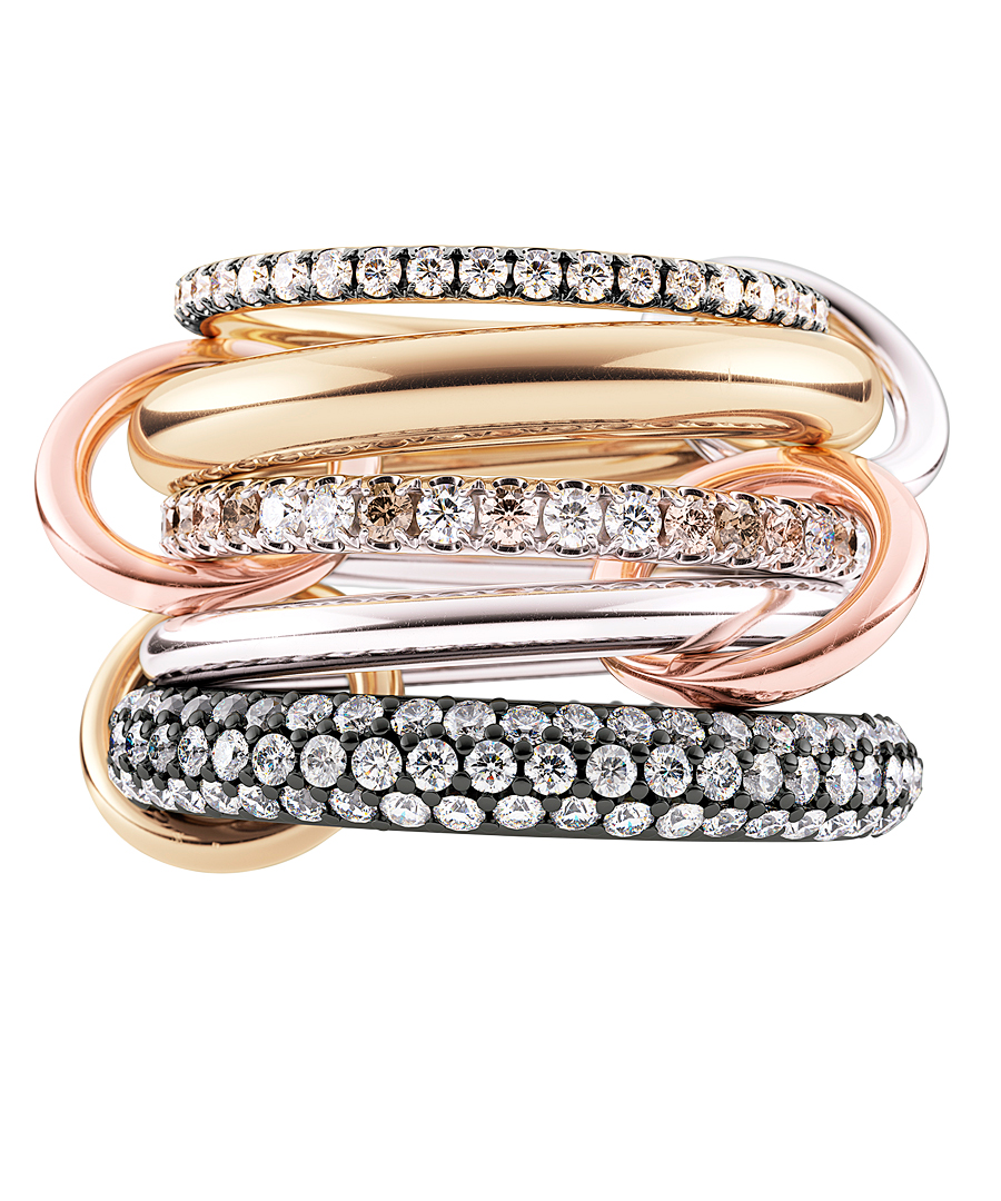 <p>Must-Have Jewelry</p>