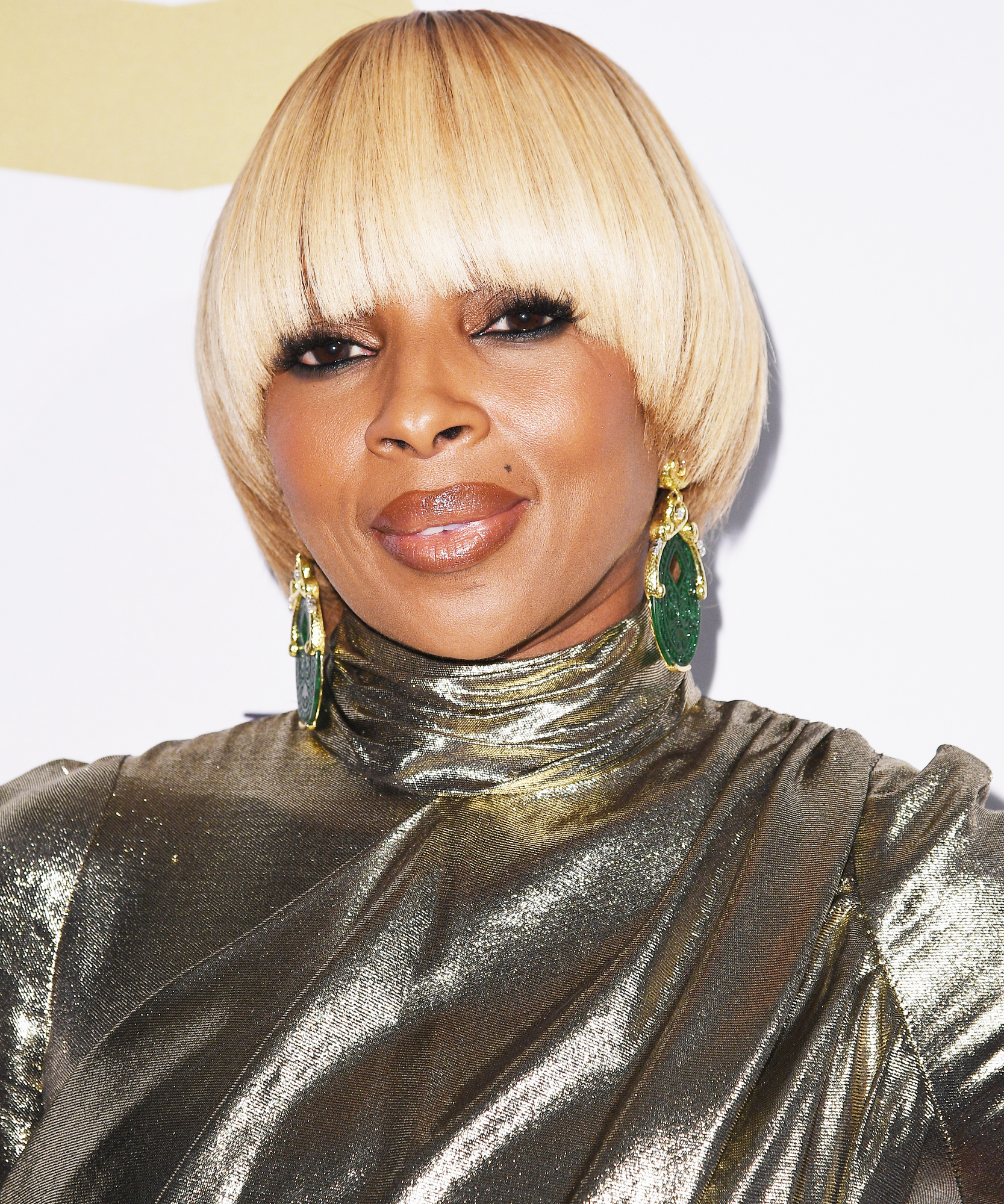 Mary J. Blige Announces Star-Studded Lineup of All-Female Performers at 2017 ESSENCE Festival