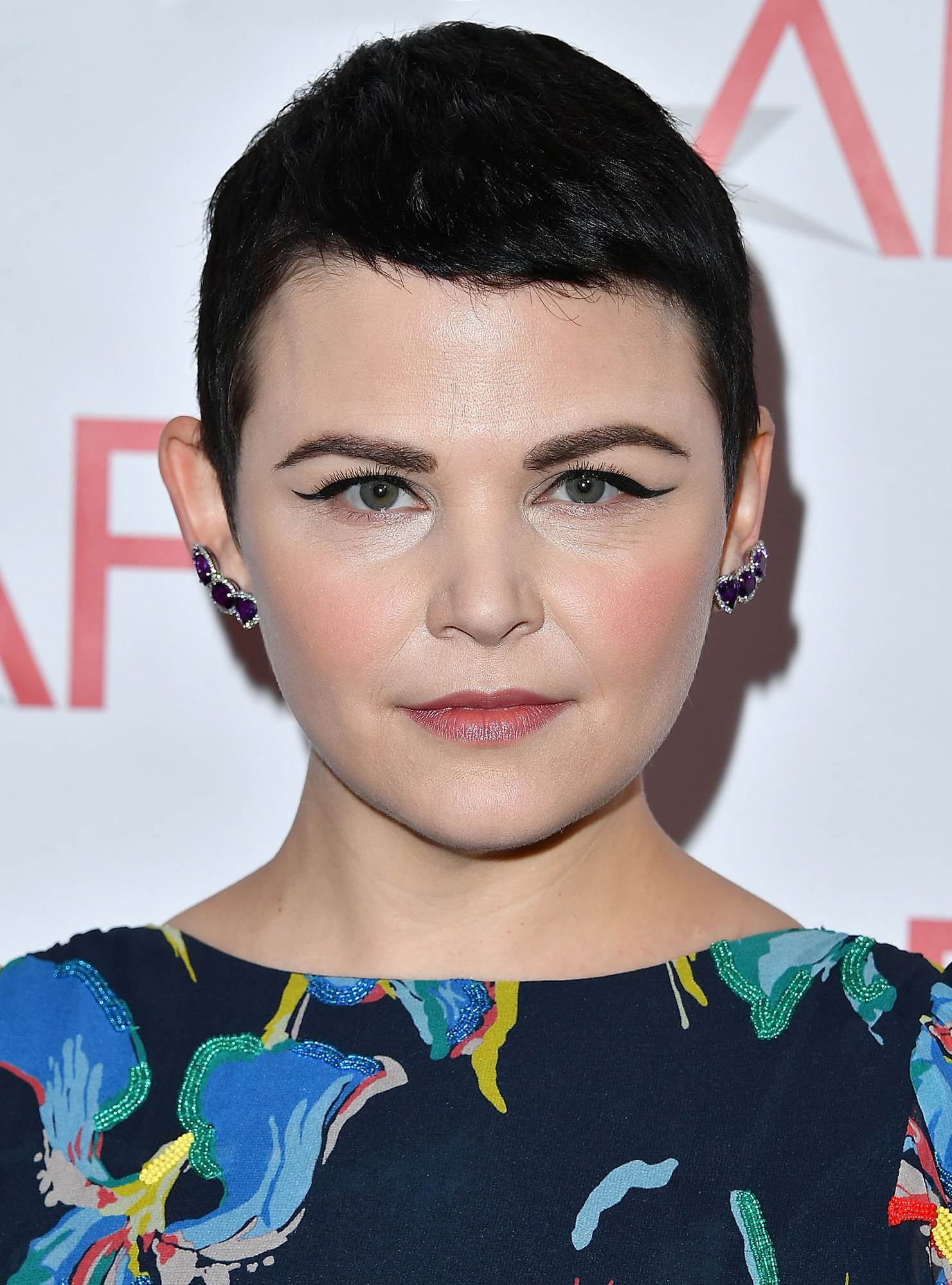 <p>Ginnifer Goodwin</p>