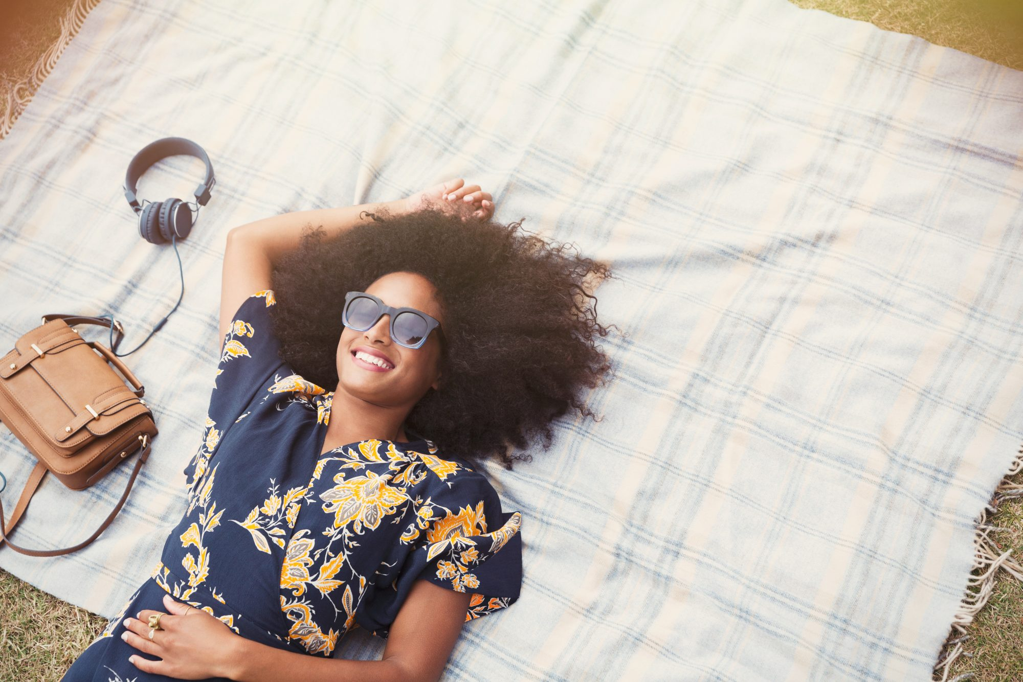 Lots of Rich, Successful People Don't Work on Weekends: How to Take a Break