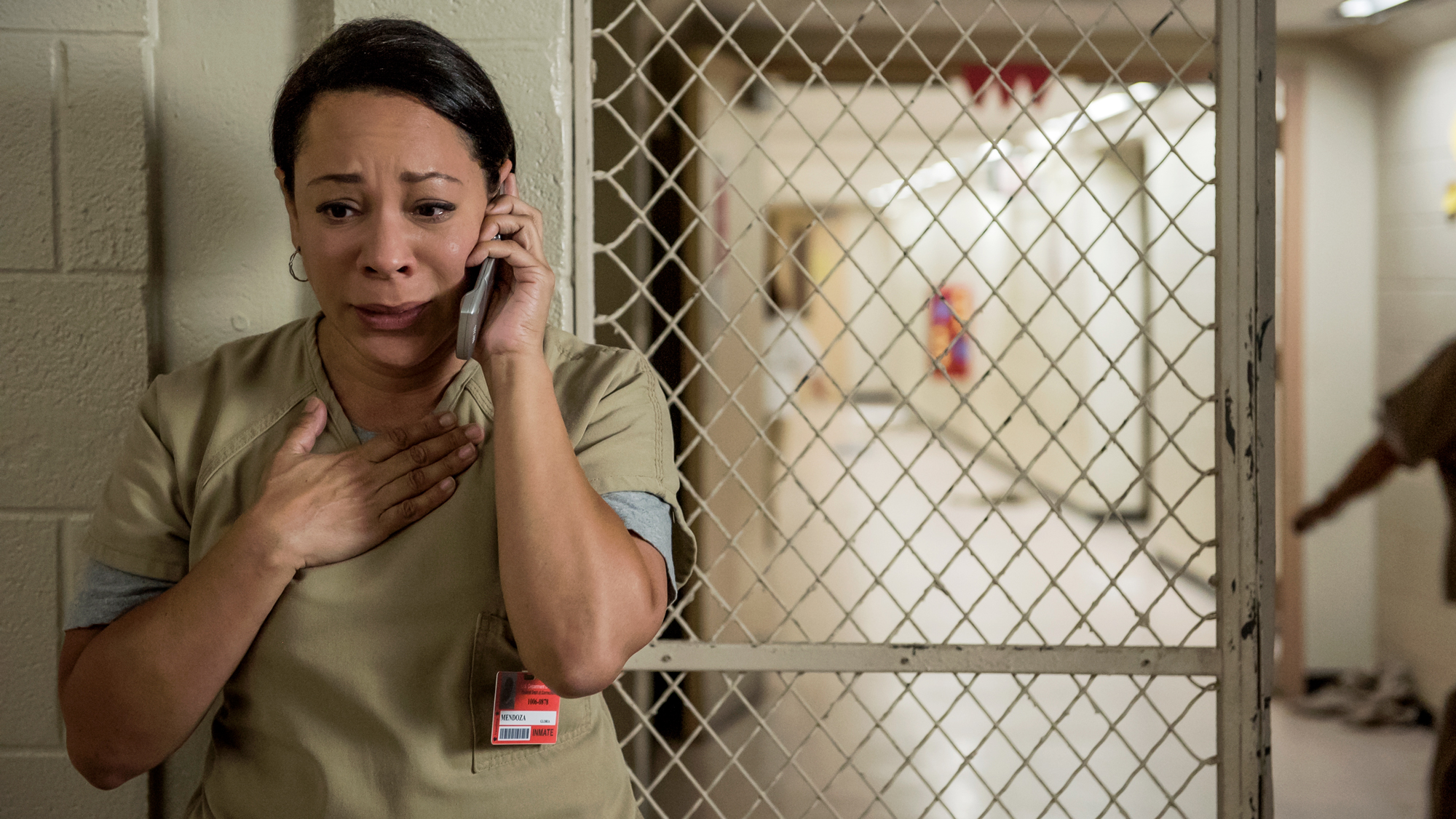 The Women Fight Back in Powerful <em>Orange Is the New Black</em> Season 5 Trailer