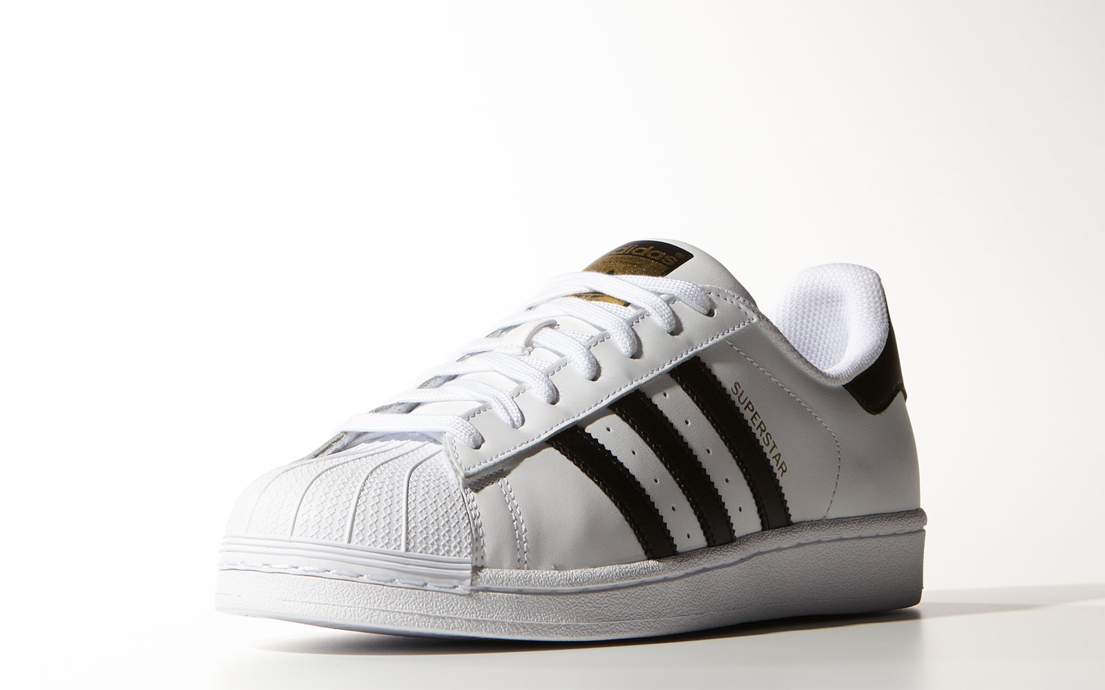 3285edaa48 For the All-Star  Adidas Superstar. The Best Comfy and Cute Sneakers