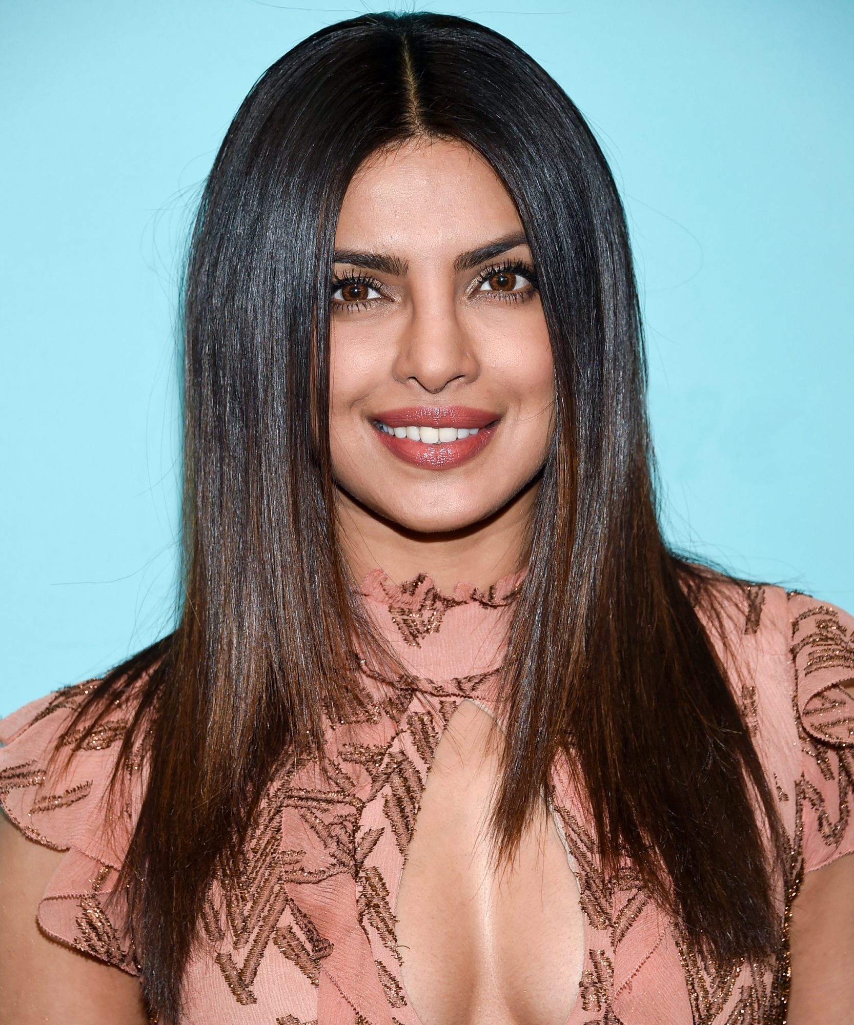 Celebrity Dark Brown Hair Colors To Copy Right Now Instyle