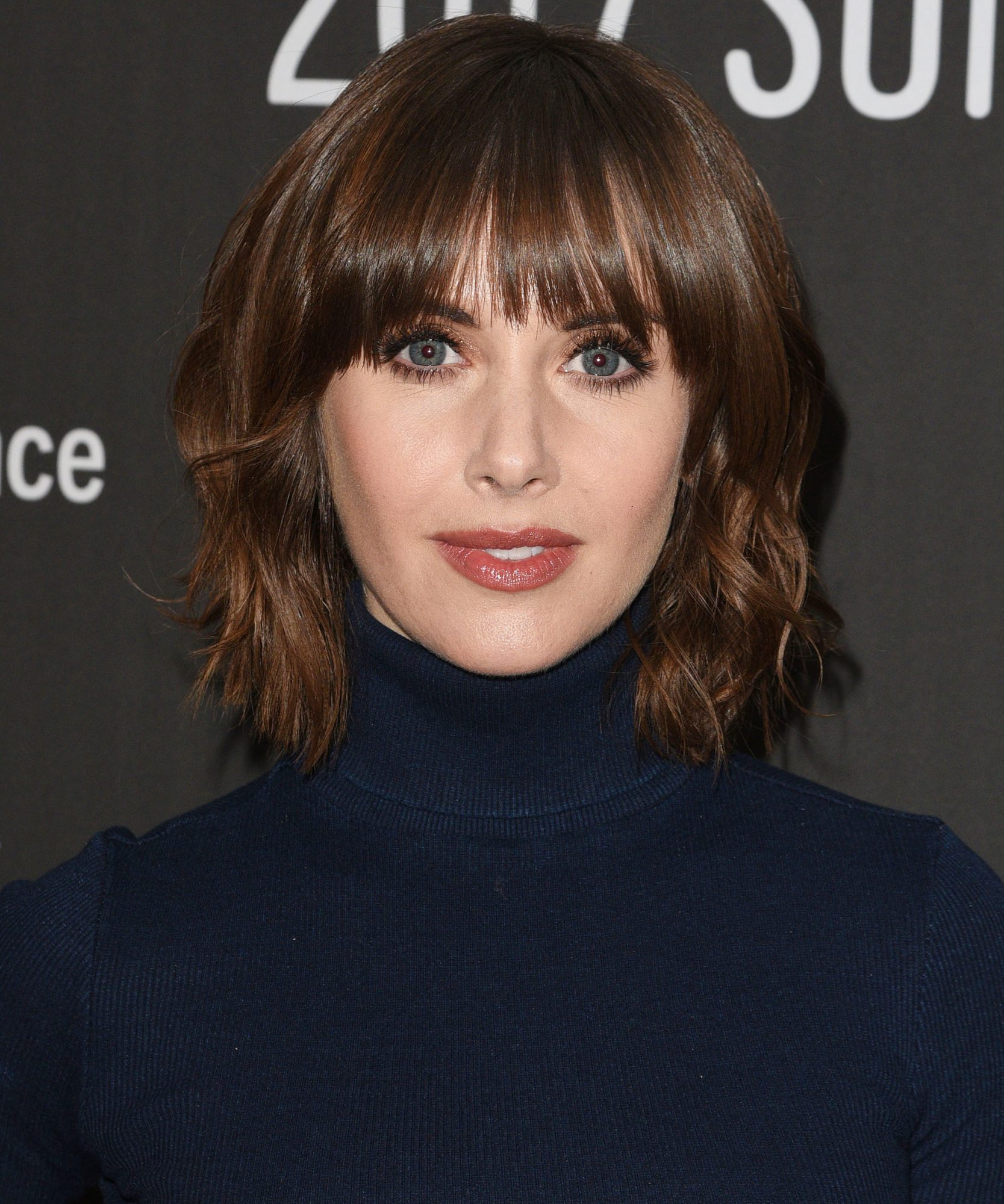 We're Shocked by What Alison Brie Was Asked to Do While Auditioning for <em>Entourage</em>
