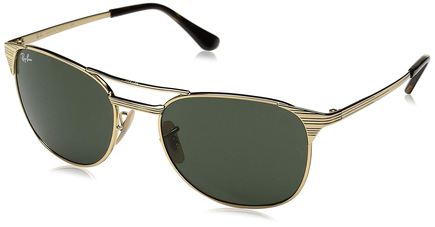 Signet Sunglasses