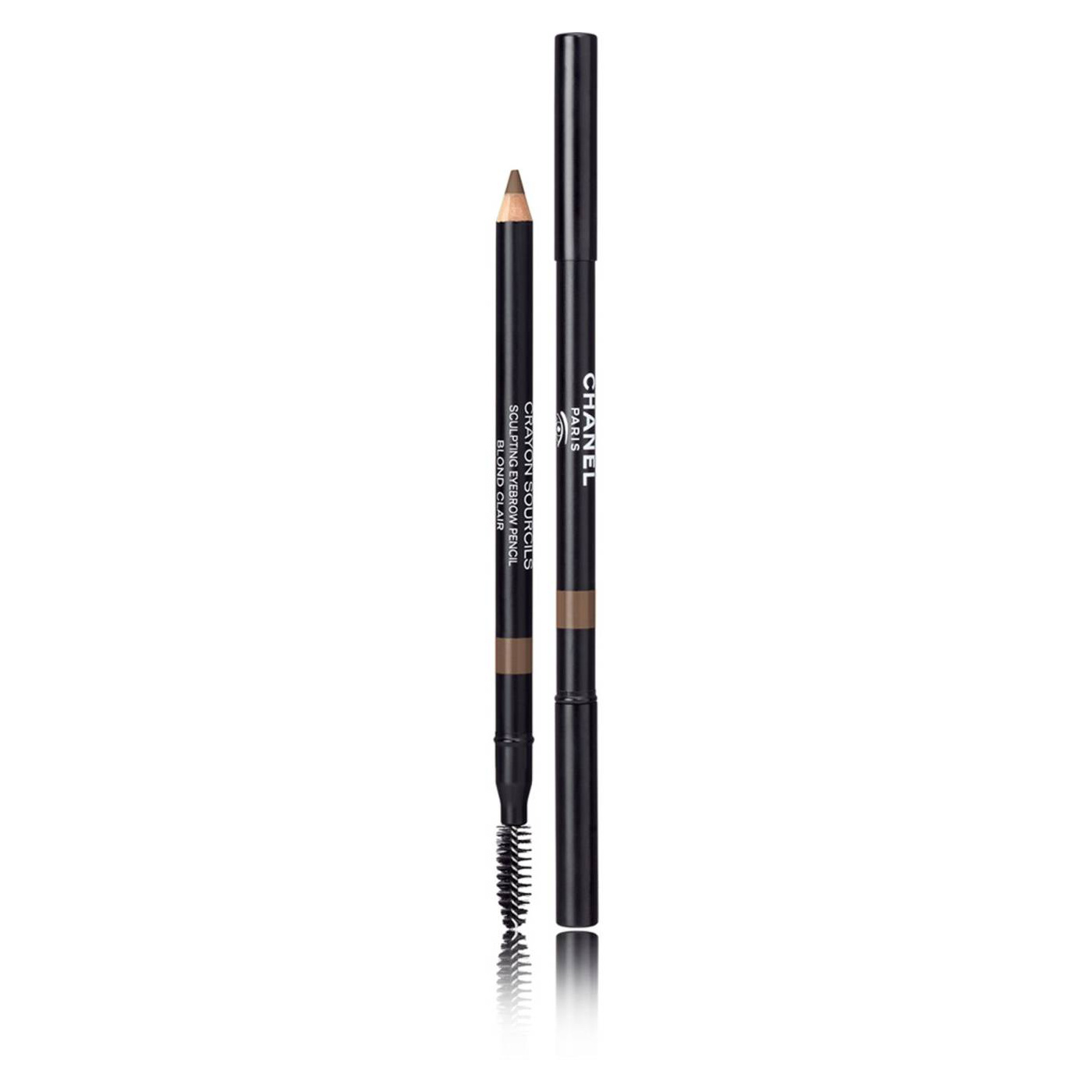 Chanel Crayon Sourcils Brow Pencil