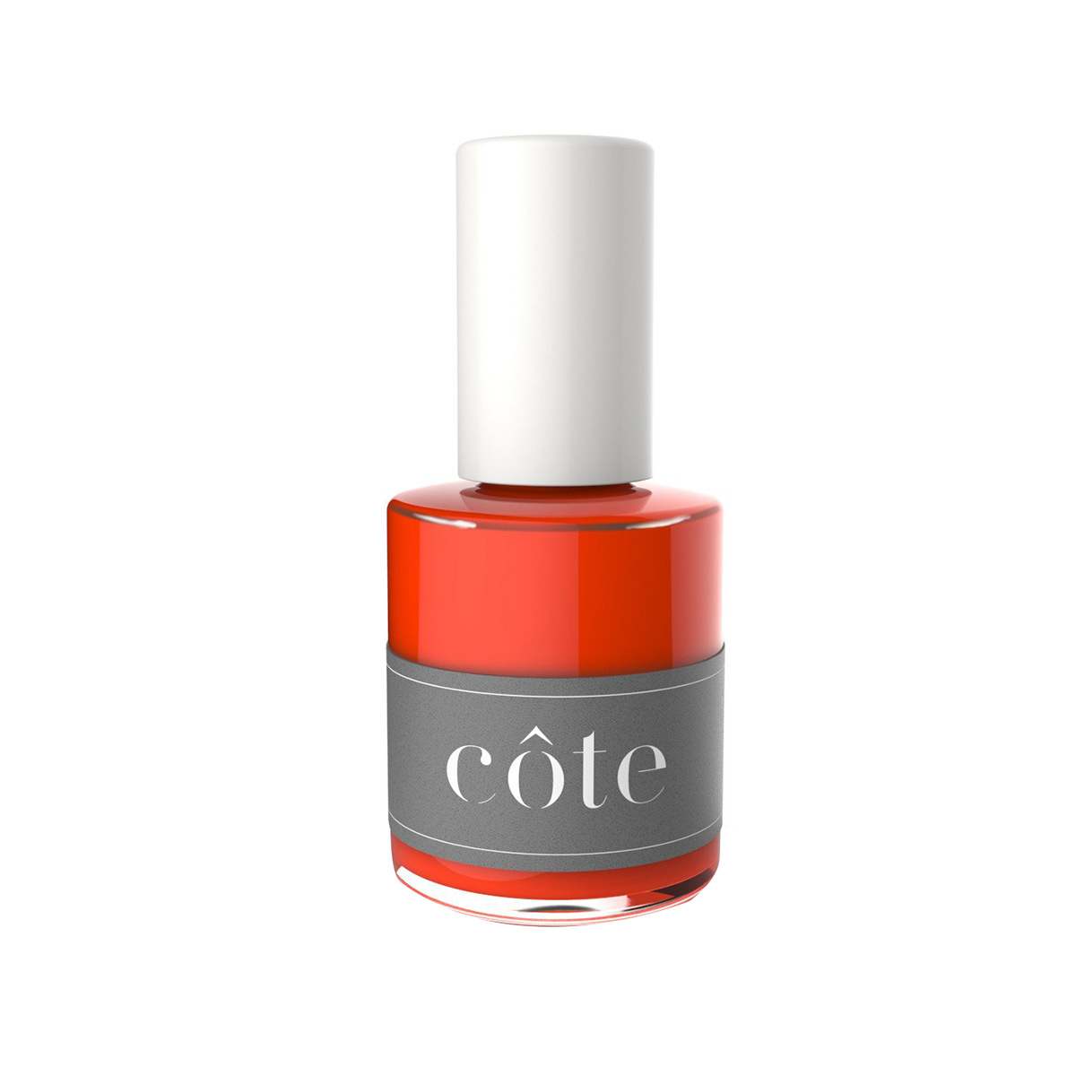 <p>Côte Nail Polish No. 50</p>