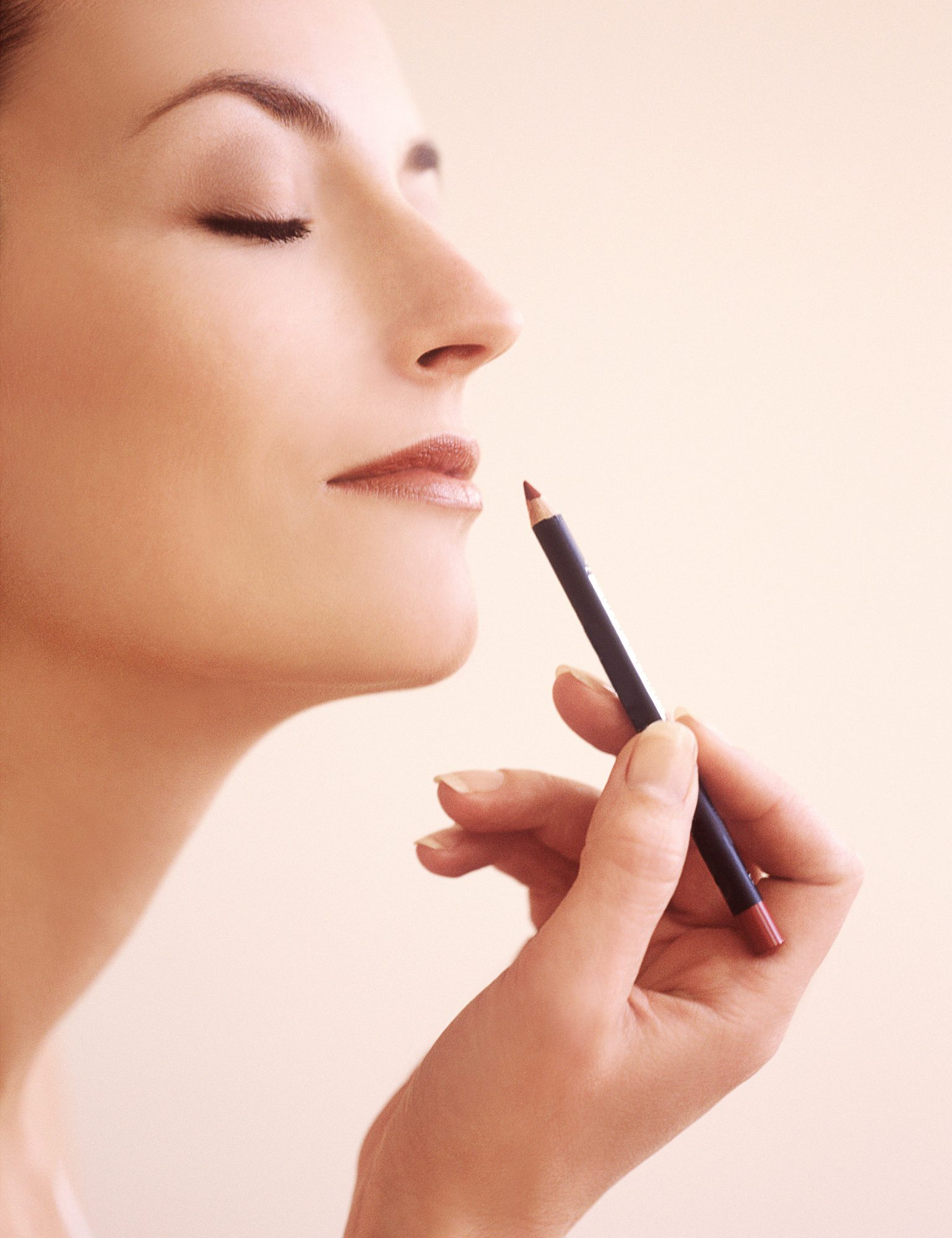 Lip Liners for Summer - Lead