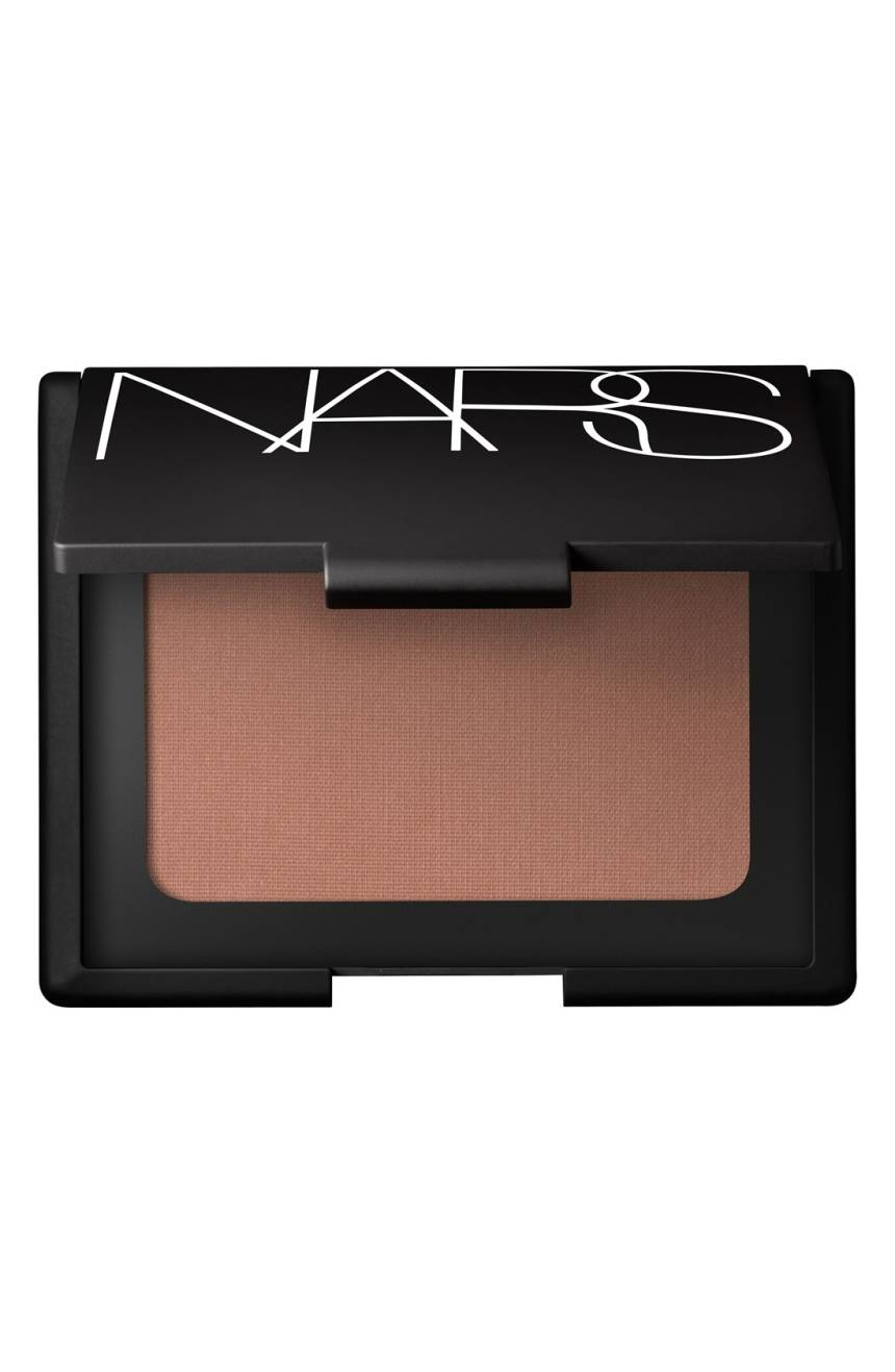 Nars Bronzing Powder