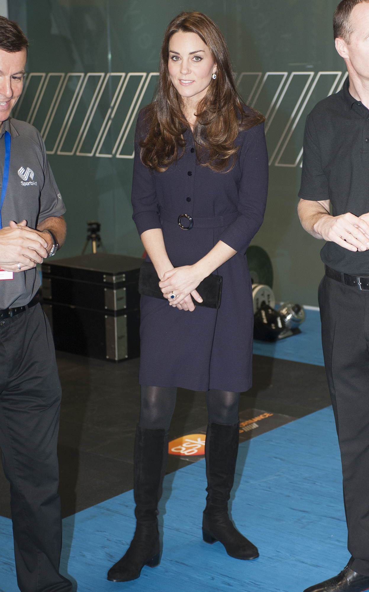 How to Get Princess Kate's Favorite (Affordable!) Shoes: From Sneakers to Sandals