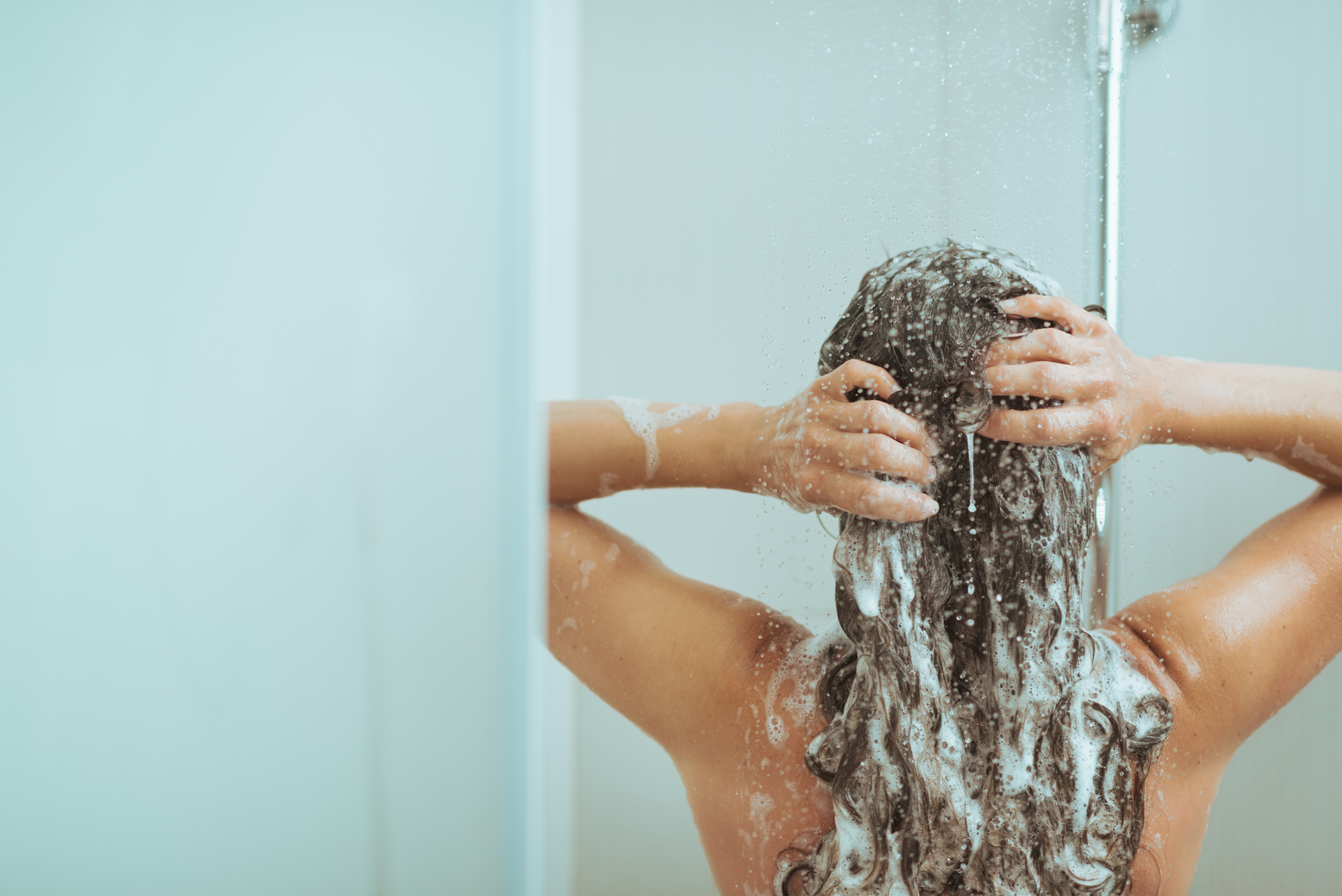 The Best Sulfate-Free Shampoos, According to Dermatologists